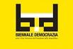 BiennaleDem