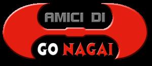 logo-go-nagaimini