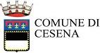 comune_cesena