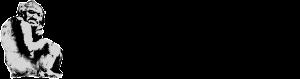 logo Club Villa Diodati trasparente