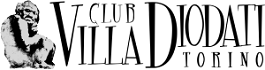 logo-Club-Villa-Diodati-trasparente-300x79