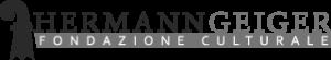 logo-fondazione-hermann-geiger