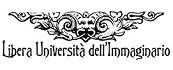 logo_LUI_web