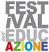 logo_festival_per_sito