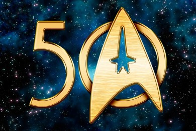 star-trek-50-cut-1