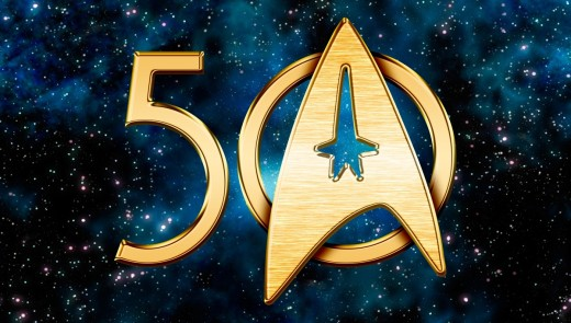 star-trek-50-cut-1