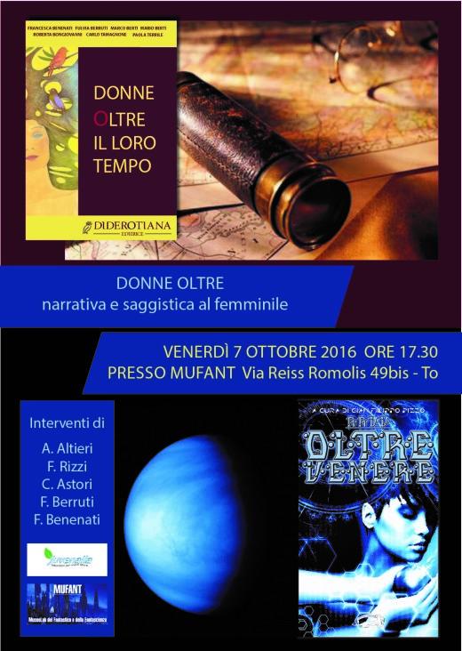 locandina-mufant-n-ro-07-09-16