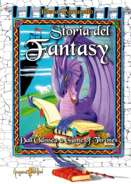cover-storia-del-fantasy-