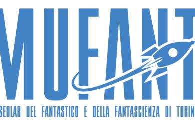 logo Mufant 1 - razzo - Copia