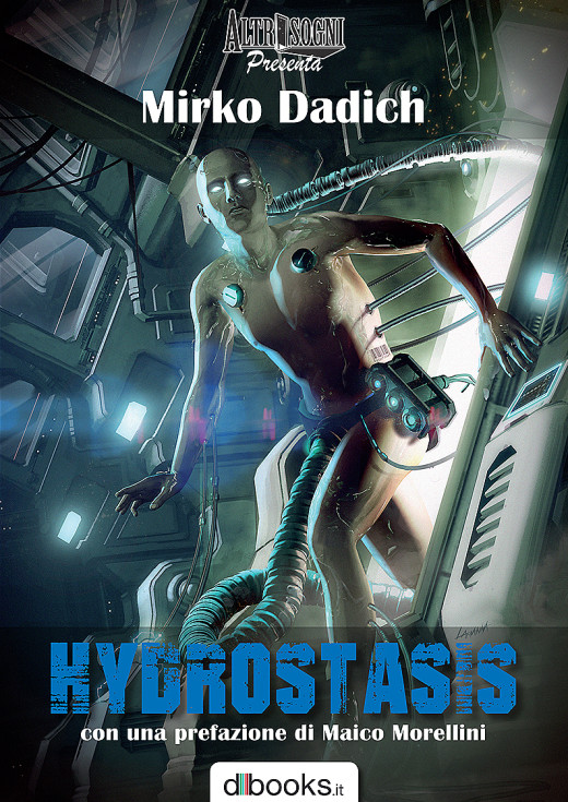 Cover_Hydrostasis 794x1123_96+