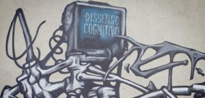 dissensocognitivo