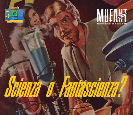 Sci_Fant_locandina