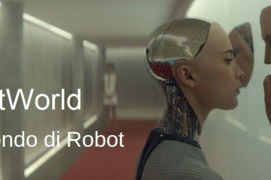 Un mondo di Robot_LOC