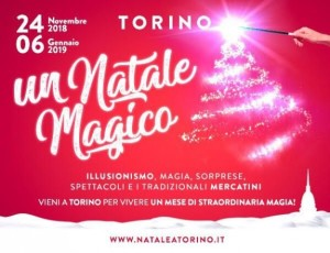 footer_natale_torino