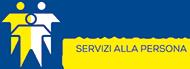 coop frassati logo