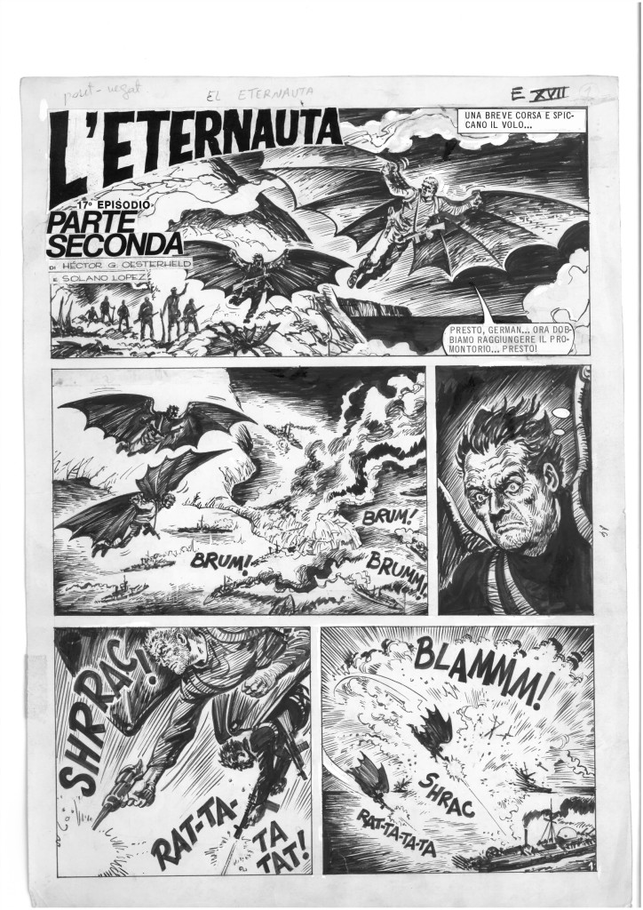 L'Eternauta2_page-0001