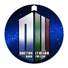 Doctor-Who-Italian-Logo-CERCHIO