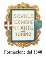 LogoSanCarlo-Low