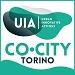co-city