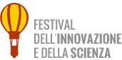 festival_innovazione_scienza_logo