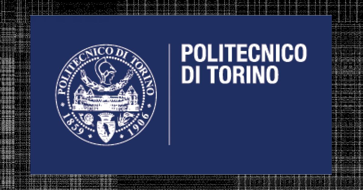 polito-169_0