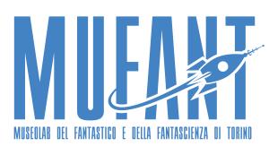 MUFANT-logo-ufficiale-RGB_fondo-bianco
