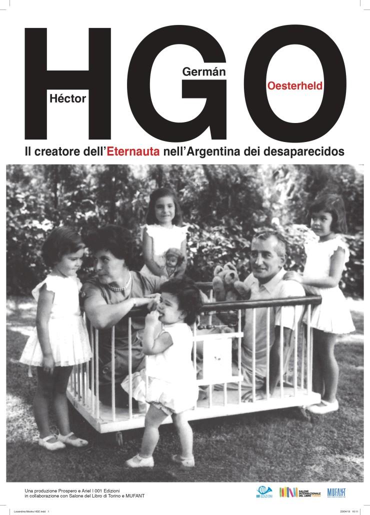 Locandina Mostra HGO_page-0001