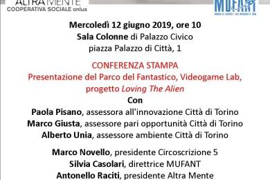 invito conferenza stampa 12 giugno (1)